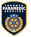 Toronto Paramedic Services Safe City AED Registration